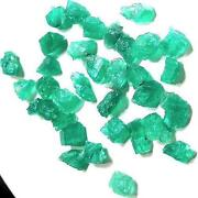 Emerald Rough Lot