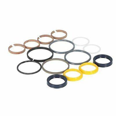 Steering Cylinder Seal Kit John Deere 5410 5200 5520 5210 5400 5510 5420 5310