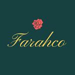 farahco