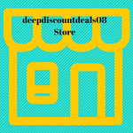 deepdiscountdeals08