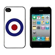 iPhone 4 Case Mod