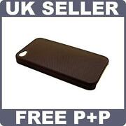 iPhone 4S Thin Rubber Case