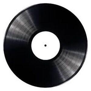 10 LP´s, Vinyl, Überraschungspaket, Punk, Punkrock, Streetpunk, OI