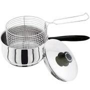 Chip Pan Fryer