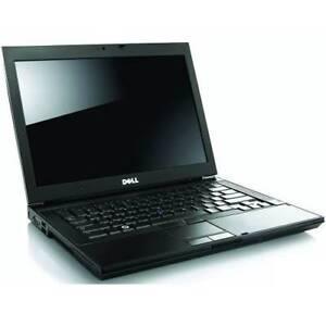 Dell Laptop - Win 10,Core 2 Duo,4GB RAM,80GB HD,Office,Webcam