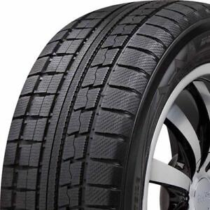 20inch Winter tires, Excellent condition need to sell ASAP