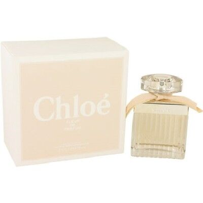 Chloe Fleur de Parfum by Chloe 2.5 oz EDP Perfume for Women New In Box