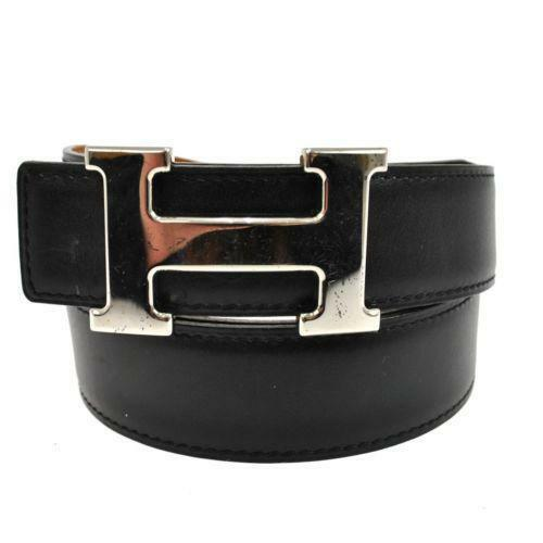 Hermes Belt Buy Designer Hermes Belts Ebay