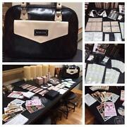 Mary Kay Huge Lot