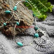 Tibet Jewelry
