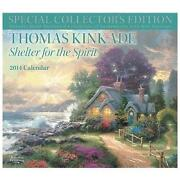 Thomas Kinkade Books