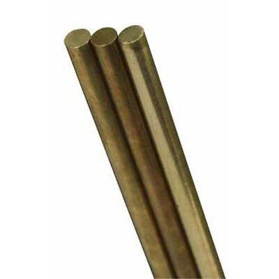 "15 Pieces 1-1//8/"" ALUMINUM 6061 ROUND ROD 12/"" LONG Solid 1.125/"" Lathe Bar Stock"