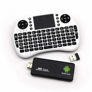 MK809III-Android-4-2-Mini-PC-Smart-TV-Box-Quad-Core-8GB-WiFi-Wireless-Keyboard