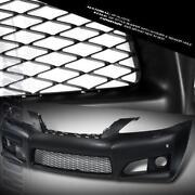 Lexus IS250 Bumper