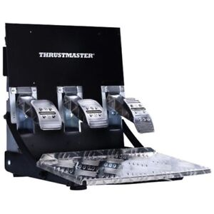 Thrustmaster T3PA-PRO Add-On Pedal - NEW IN BOX