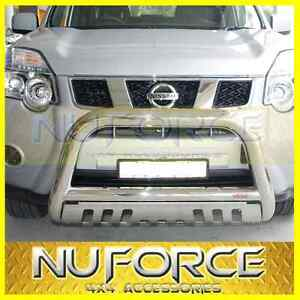 Nissan-X-Trail-T31-2011-2013-Nudge-Bar-Grille-Guard-xtrail