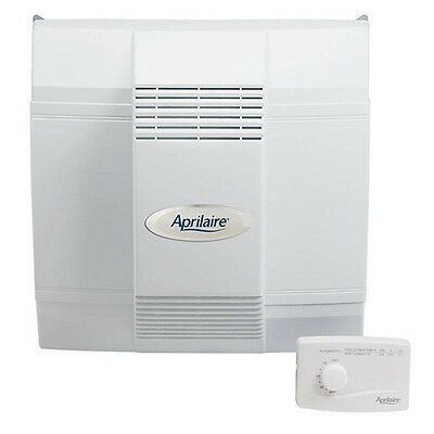 how to install an aire 700 best furnace humidifiers