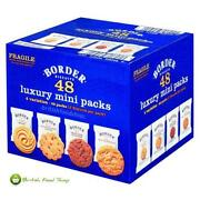 Biscuits Pack