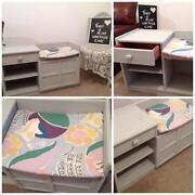 Laura Ashley Bookcase