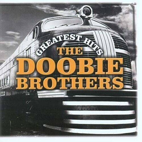 The Doobie Brothers - Doobie Bros G.H. [New CD]