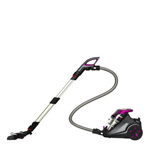 Bissell Multi-Surface PROFESSIONA Canister Vacuum