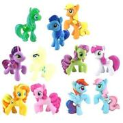 My Little Pony RARE