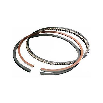 Wiseco Standard Replacement Piston Ring Set for Suzuki 2000-15 DRZ 400 35433XR