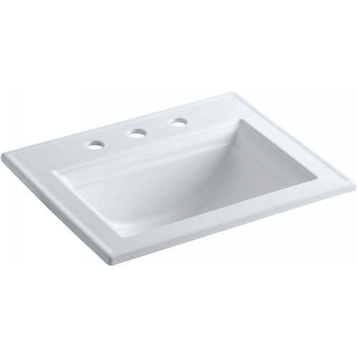 Kohler Lavatory Sink : Kohler Memoirs Sink eBay