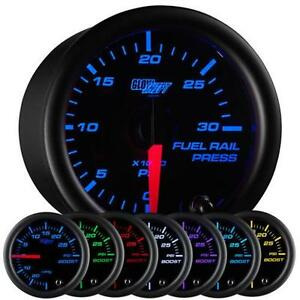 Duramax Fuel Pressure | eBay