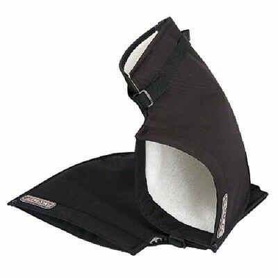- Tusk Cold Weather ATV Hand Mitts Universal Hand Warmer Warmers Gauntlets