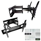 Articulating Swivel Tilt TV Wall Mount