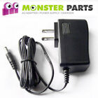Monster Audio Player Cables & Adapters