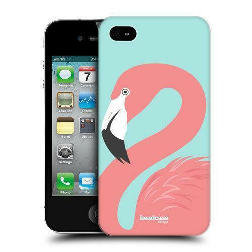 Kate Spade Flamingo Iphone  Case
