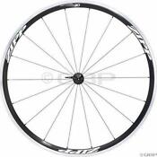 Zipp Road Bike Wheels