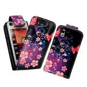 Samsung Tocco Lite 2 Case
