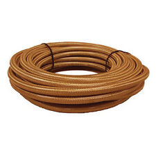 Simpson 3/8 x 100' 4500 PSI Pressure Washer Hose 41030 NEW