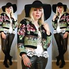 Victorian Fashion Cape Coats, Jackets & Vests for Women
