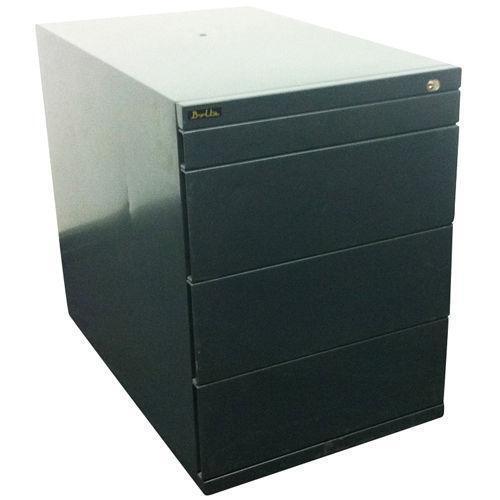 rollcontainer metall jetzt online bei ebay entdecken ebay. Black Bedroom Furniture Sets. Home Design Ideas