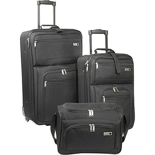 Ciao Luggage Ebay