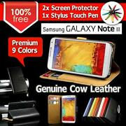 New Samsung Galaxy 3 Covers