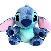 Lilo and Stitch Plush