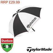TaylorMade Golf Umbrella
