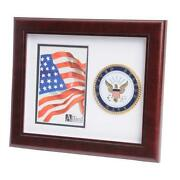 Military Picture Frame