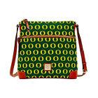 Dooney & Bourke Women's Faux Leather Handbags & Purses