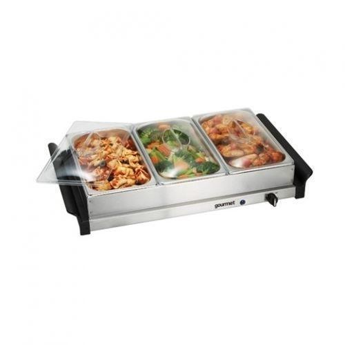 Buffet Food Warmer Buffer Food Amp Plate Warmers Ebay