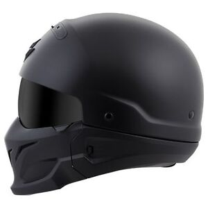Scorpion Covert Helmet STARTING at $299.99 and NO TAX on HELMETS