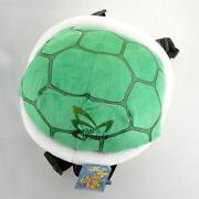Turtle Shell Bag