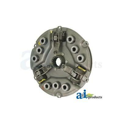 388616r91 Clutch Pressure Plate For International Tractor 656 664 666 686 2656