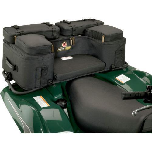 Atv Storage Bag Ebay