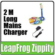LeapFrog Zippity